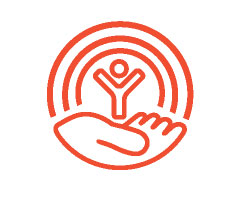United Way Initiatives/Programs